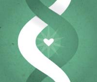 logos + icons
